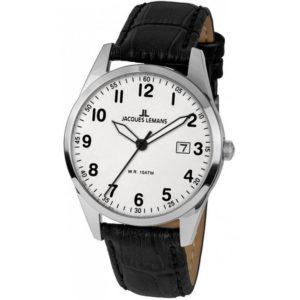 Часы Jacques Lemans 1-2002B