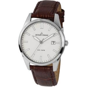 Часы Jacques Lemans 1-2002E