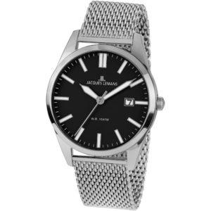 Часы Jacques Lemans 1-2002K
