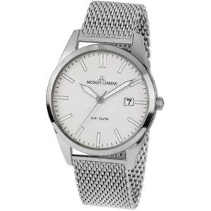 Часы Jacques Lemans 1-2002L