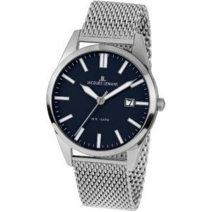 Часы Jacques Lemans 1-2002M