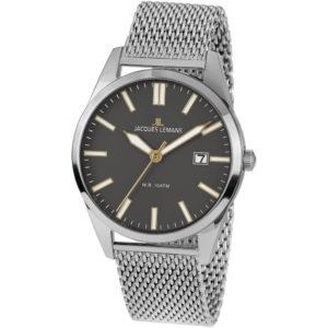 Часы Jacques Lemans 1-2002N