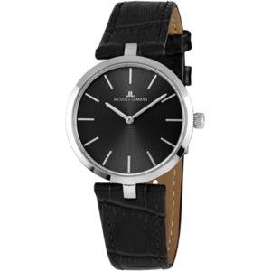 Часы Jacques Lemans 1-2024A