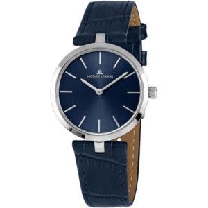 Часы Jacques Lemans 1-2024C