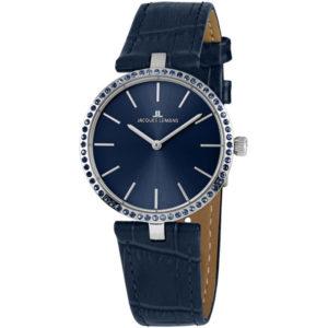 Часы Jacques Lemans 1-2024I