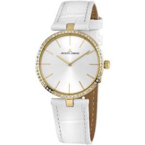 Часы Jacques Lemans 1-2024K