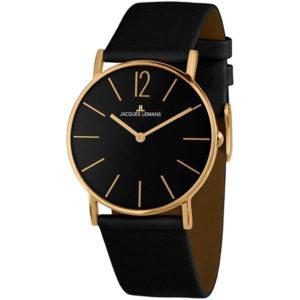 Часы Jacques Lemans 1-2030D