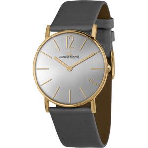 Часы Jacques Lemans 1-2030E