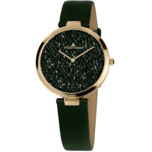 Часы Jacques Lemans 1-2035F