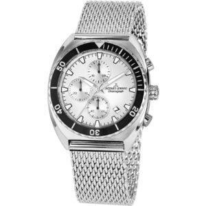 Часы Jacques Lemans 1-2041F