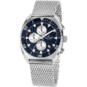 Часы Jacques Lemans 1-2041G