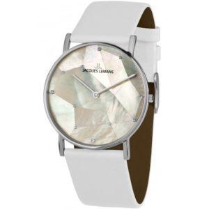 Часы Jacques Lemans 1-2050B