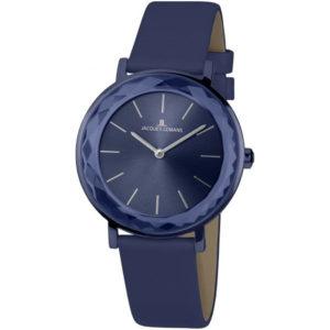 Часы Jacques Lemans 1-2054E