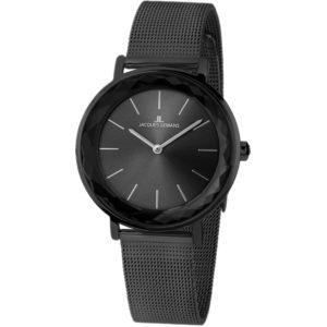 Часы Jacques Lemans 1-2054G