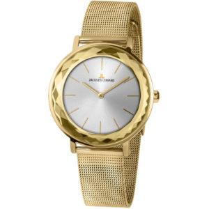 Часы Jacques Lemans 1-2054H