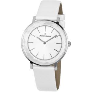 Часы Jacques Lemans 1-2054K