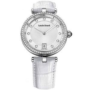 Часы Louis Erard 11810 SE11.BDCB1