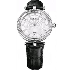 Часы Louis Erard 11810 SE11.BDCB7