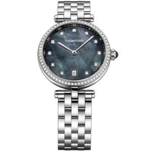 Часы Louis Erard 11810 SE19.BMA24