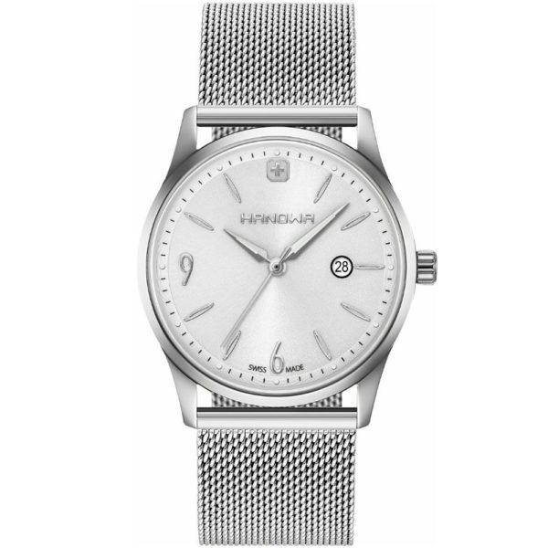 Женские наручные часы HANOWA Carlo 16-3066.7.04.001