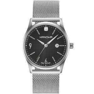 Часы Hanowa 16-3066.7.04.007