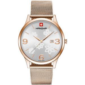 Часы Hanowa 16-3085.09.001