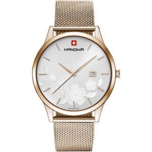Часы Hanowa 16-3086.09.001