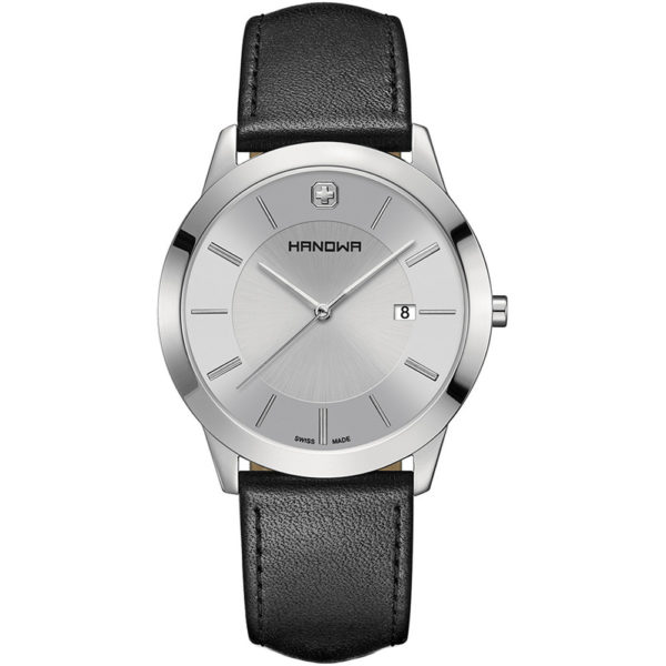 Мужские наручные часы HANOWA  16-4042.04.001