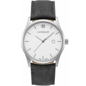 Часы Hanowa 16-4066.7.04.001.30