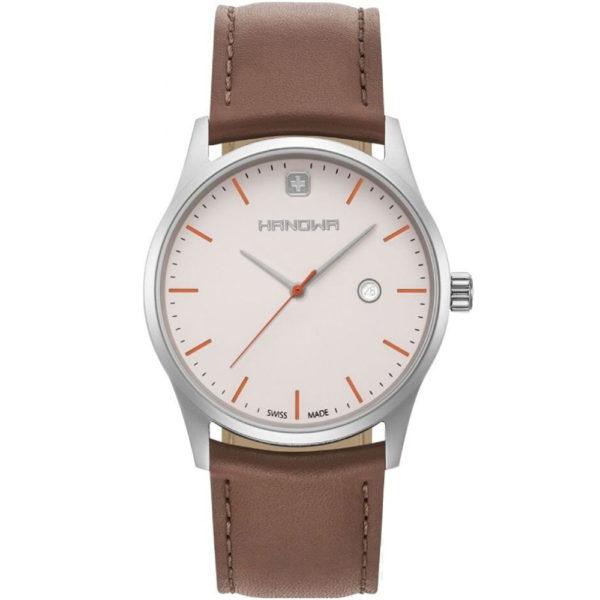 Женские наручные часы HANOWA Carlo 16-4066.7.04.014