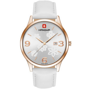Часы Hanowa 16-4085.09.001