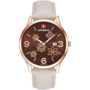 Часы Hanowa 16-4085.09.005