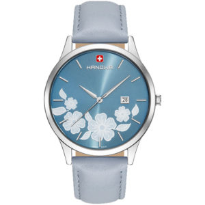 Часы Hanowa 16-4086.04.003
