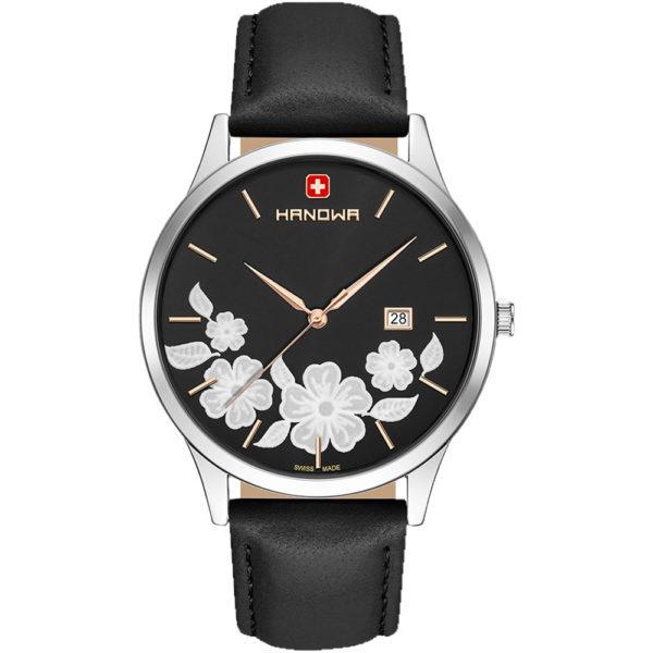 Женские наручные часы HANOWA Nature 16-4086.04.007