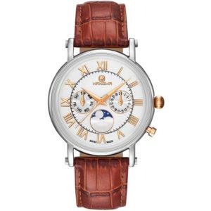 Часы Hanowa 16-6059.12.001.05