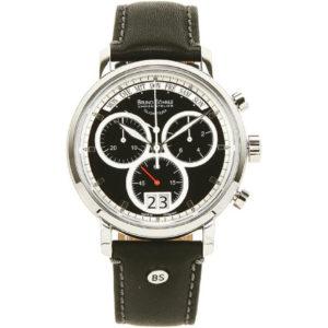 Часы Bruno Sohlne 17.13143.741