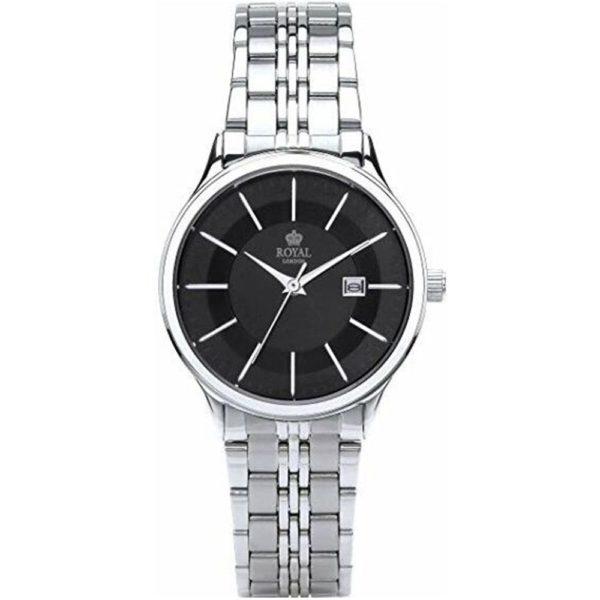 Женские наручные часы ROYAL LONDON Classic 21291-01