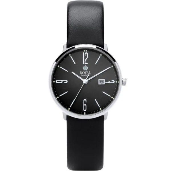 Женские наручные часы ROYAL LONDON Classic 21354-02