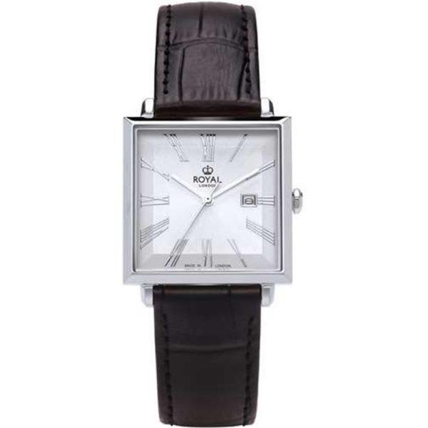 Женские наручные часы ROYAL LONDON Classic 21399-01