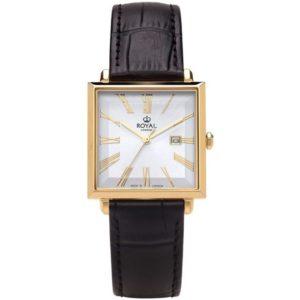 Часы Royal London 21399-02