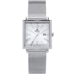 Часы Royal London 21399-07