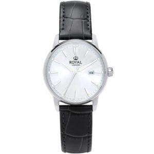 Часы Royal London 21401-01