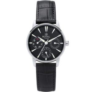 Часы Royal London 21402-01