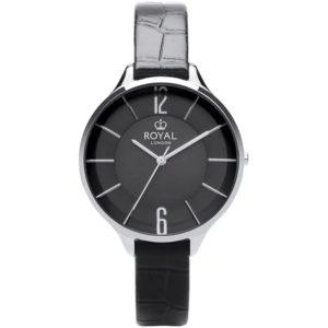 Часы Royal London 21418-01