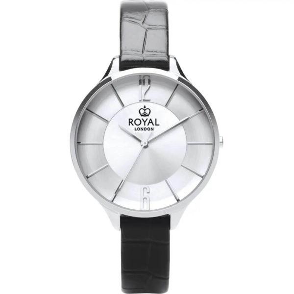 Женские наручные часы ROYAL LONDON Classic 21418-03