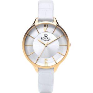 Часы Royal London 21418-04