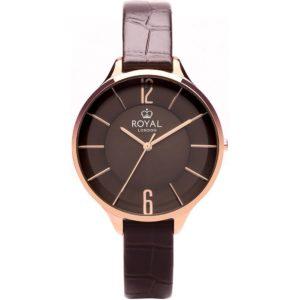 Часы Royal London 21418-06