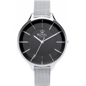 Часы Royal London 21418-07