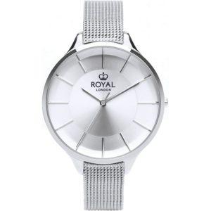 Часы Royal London 21418-08