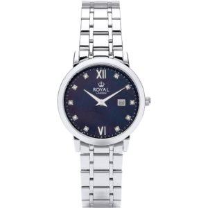 Часы Royal London 21419-04